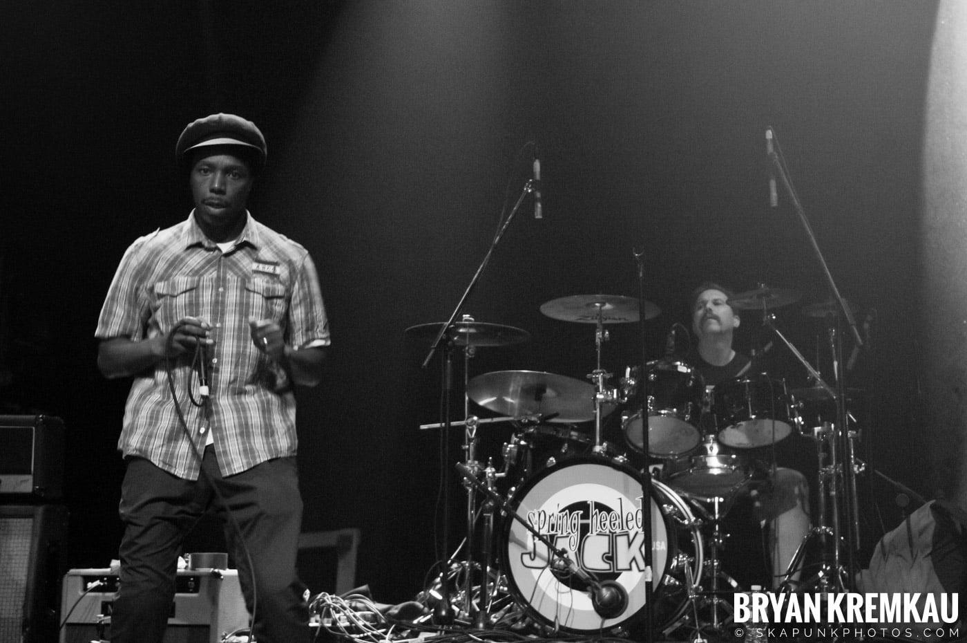 Pilfers @ Skalapalooza 2012 at Gramercy Theatre, NYC - 10.21.12 (58)