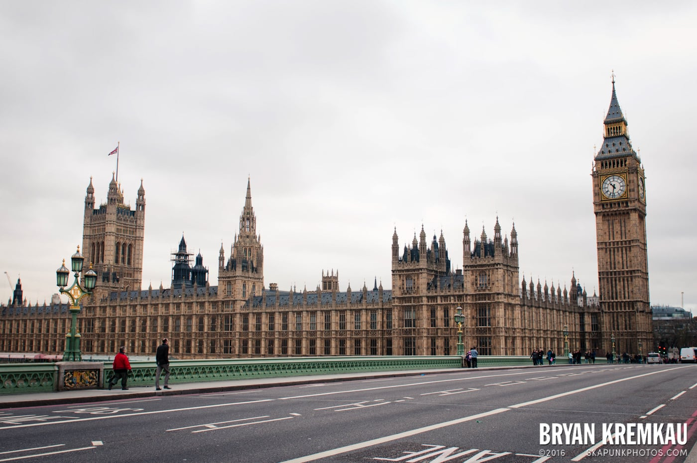 London Vacation 2012 – Day 6 (87)