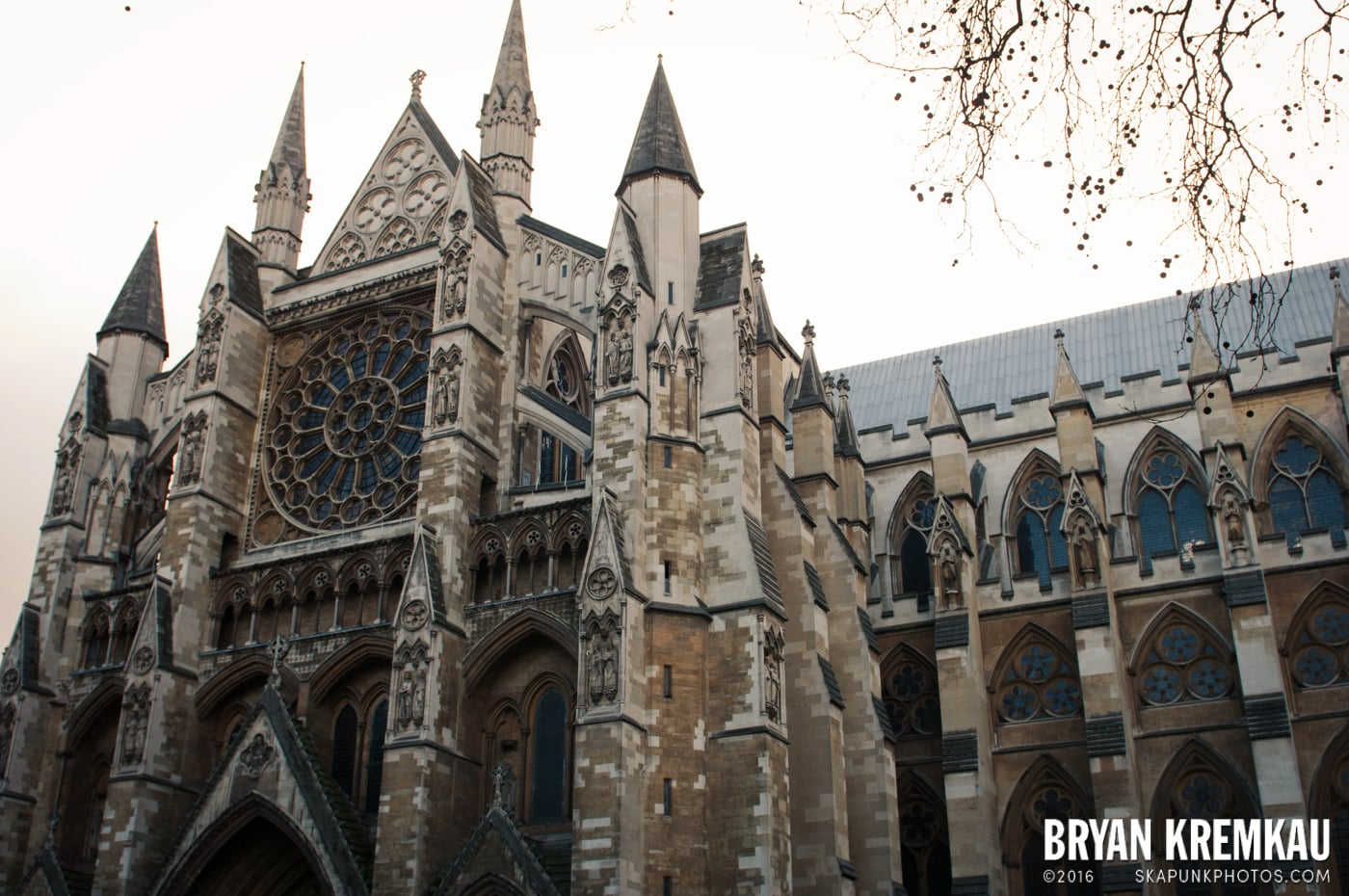 London Vacation 2012 – Day 6 (80)