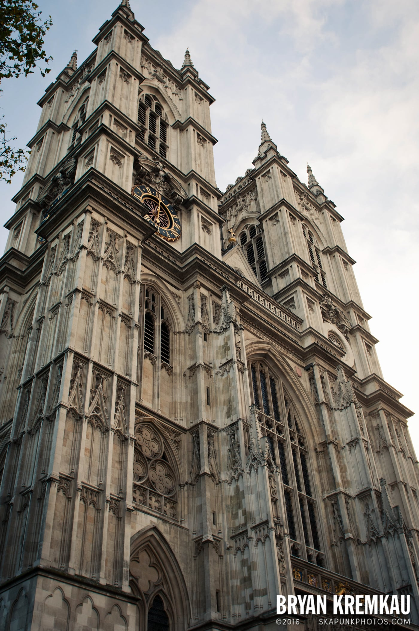 London Vacation 2012 – Day 6 (79)