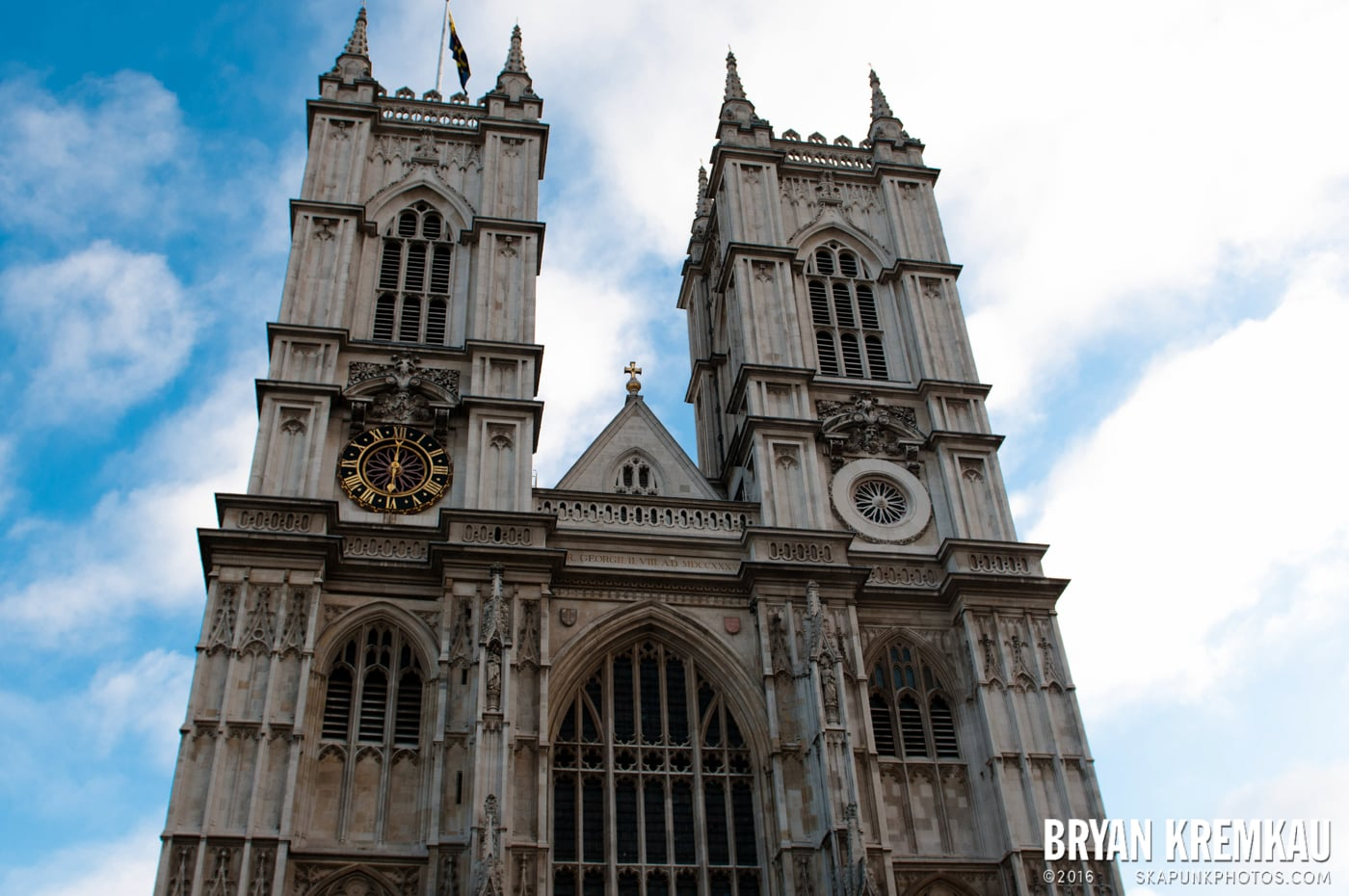 London Vacation 2012 – Day 6 (78)