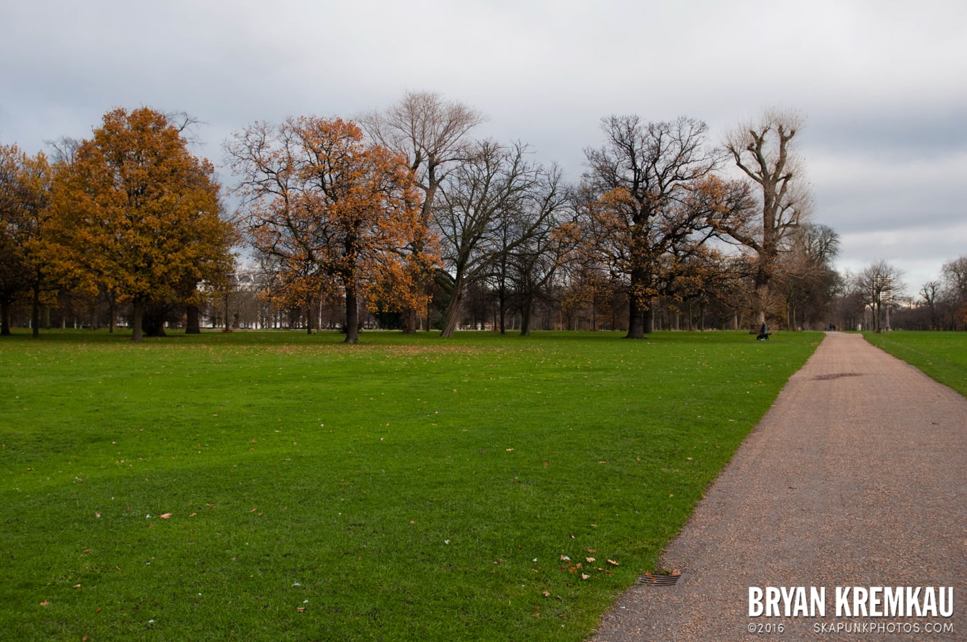 London Vacation 2012 – Day 6 (61)
