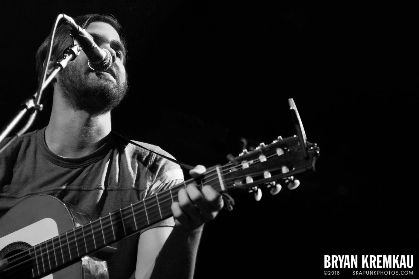 The Revival Tour 2013 @ Irving Plaza, NYC - 3.28.13 (114)