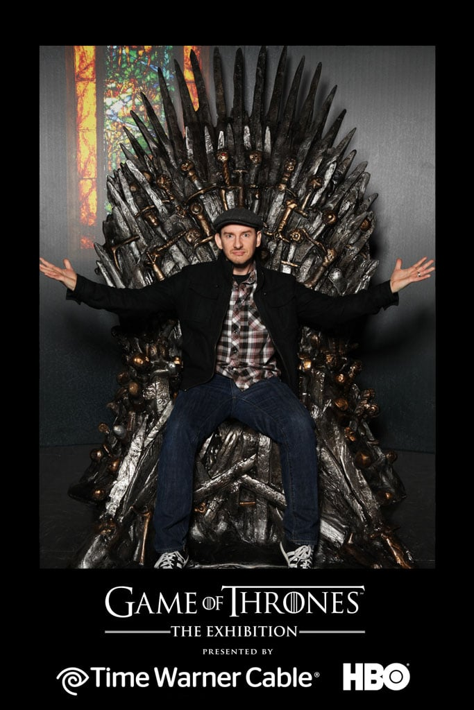 gameofthrones_throne1