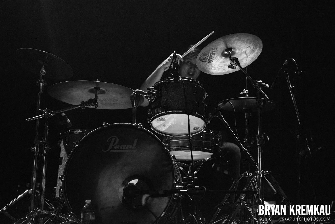 Pilfers @ Apple Stomp: Day 1, Irving Plaza, NYC - 5.31.13 (20)