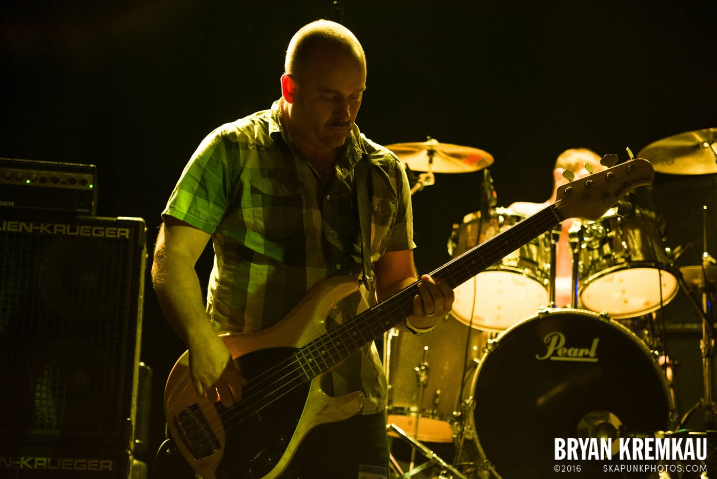 Thumper @ Apple Stomp: Day 2, Irving Plaza, NYC - June 1st 2013 - Bryan Kremkau (24)