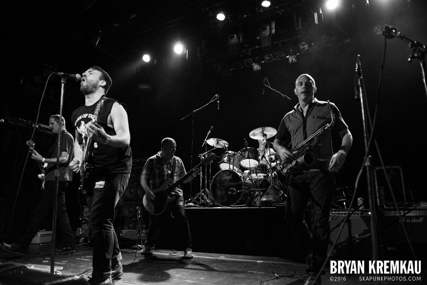 Thumper @ Apple Stomp: Day 2, Irving Plaza, NYC - June 1st 2013 - Bryan Kremkau (20)