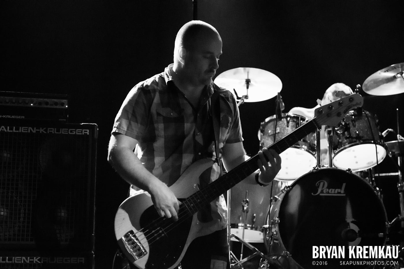 Thumper @ Apple Stomp: Day 2, Irving Plaza, NYC - June 1st 2013 - Bryan Kremkau (13)