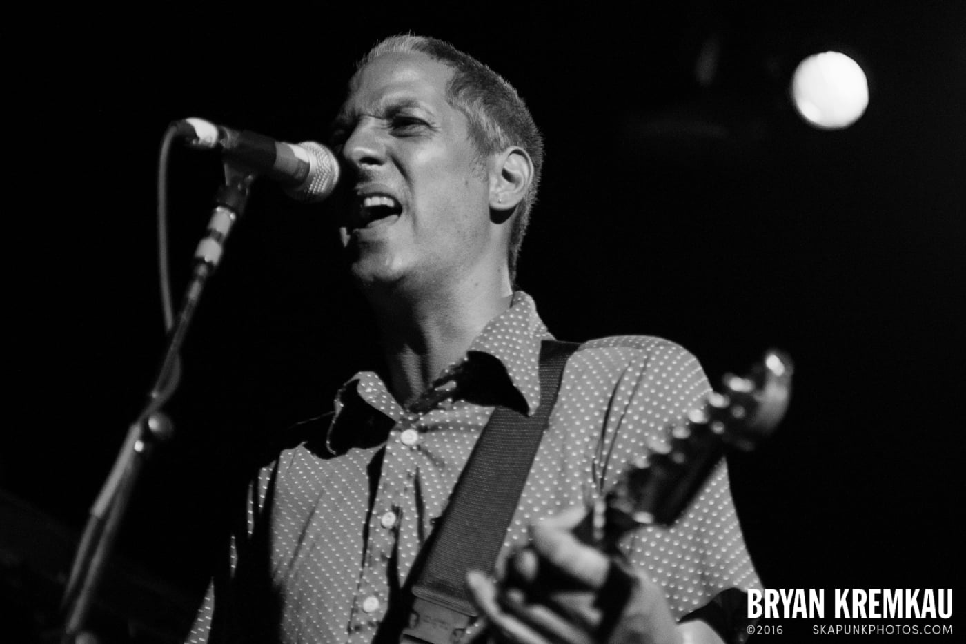 Thumper @ Apple Stomp: Day 2, Irving Plaza, NYC - June 1st 2013 - Bryan Kremkau (5)