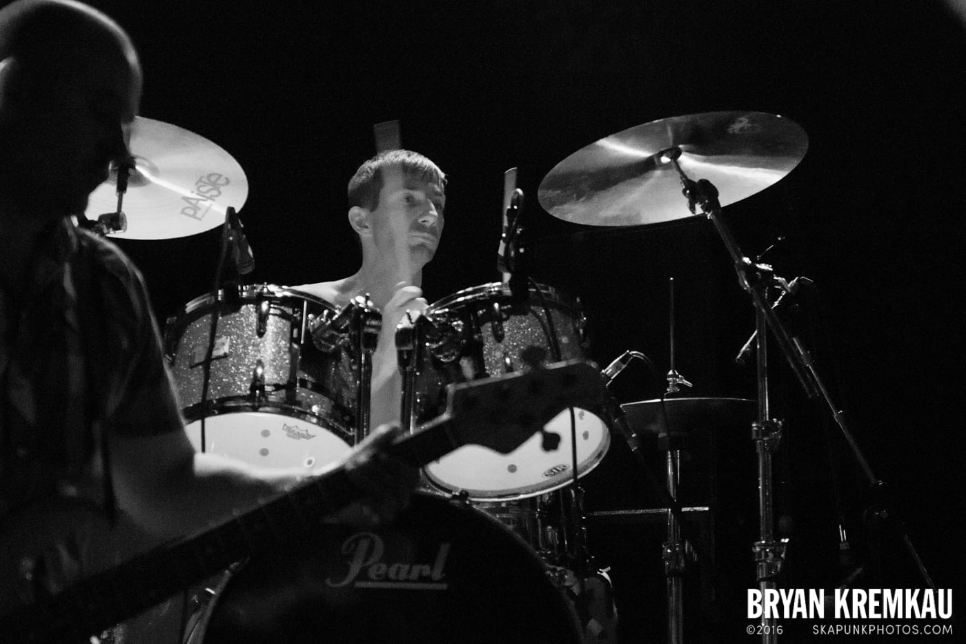 Thumper @ Apple Stomp: Day 2, Irving Plaza, NYC - June 1st 2013 - Bryan Kremkau (4)