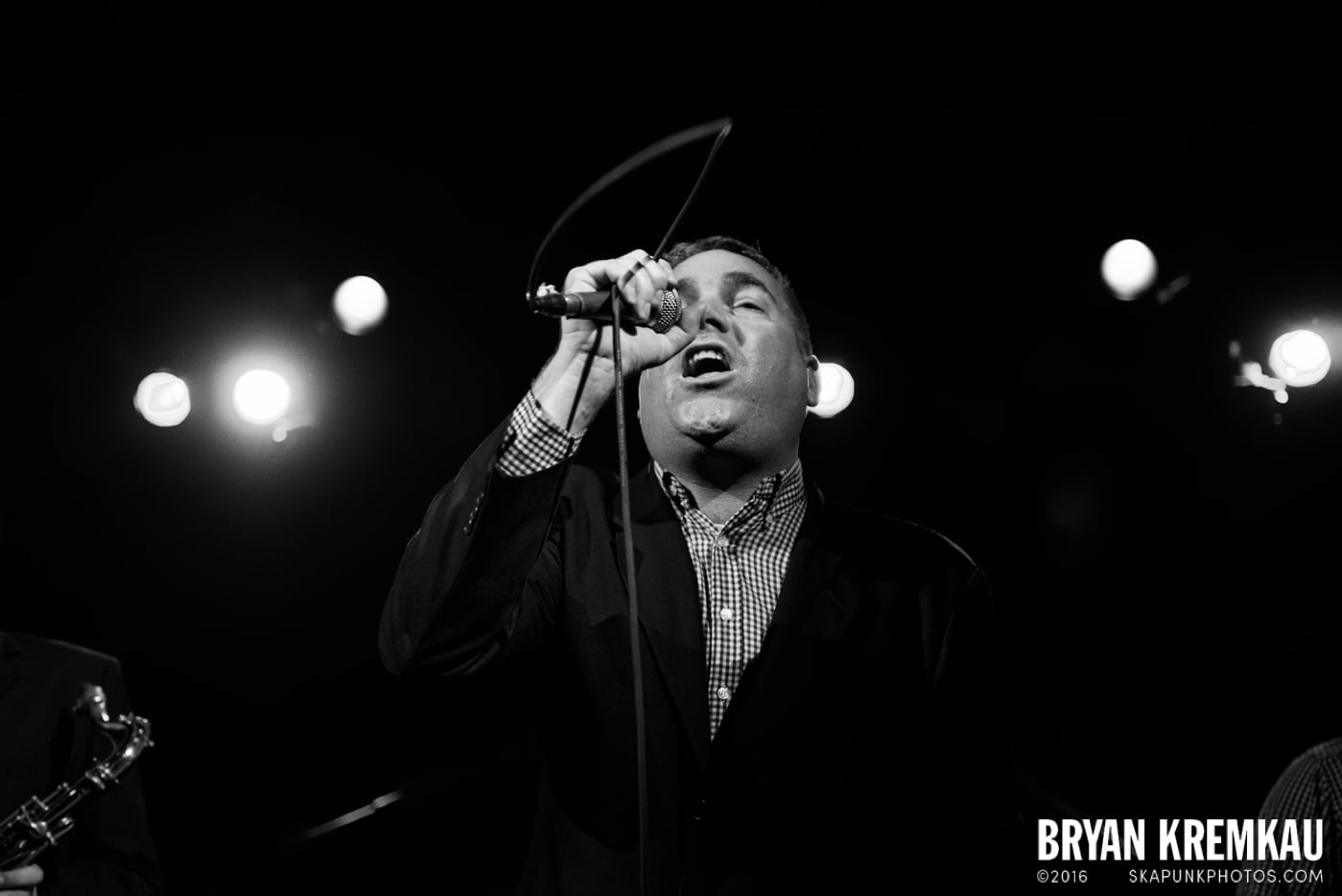 The Pietasters @ Apple Stomp: Day 2, Irving Plaza, NYC - 6.1.13 (47)