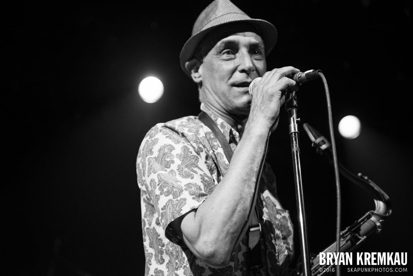 The Scofflaws @ Apple Stomp: Day 2, Irving Plaza, NYC - 6.1.13 (28)