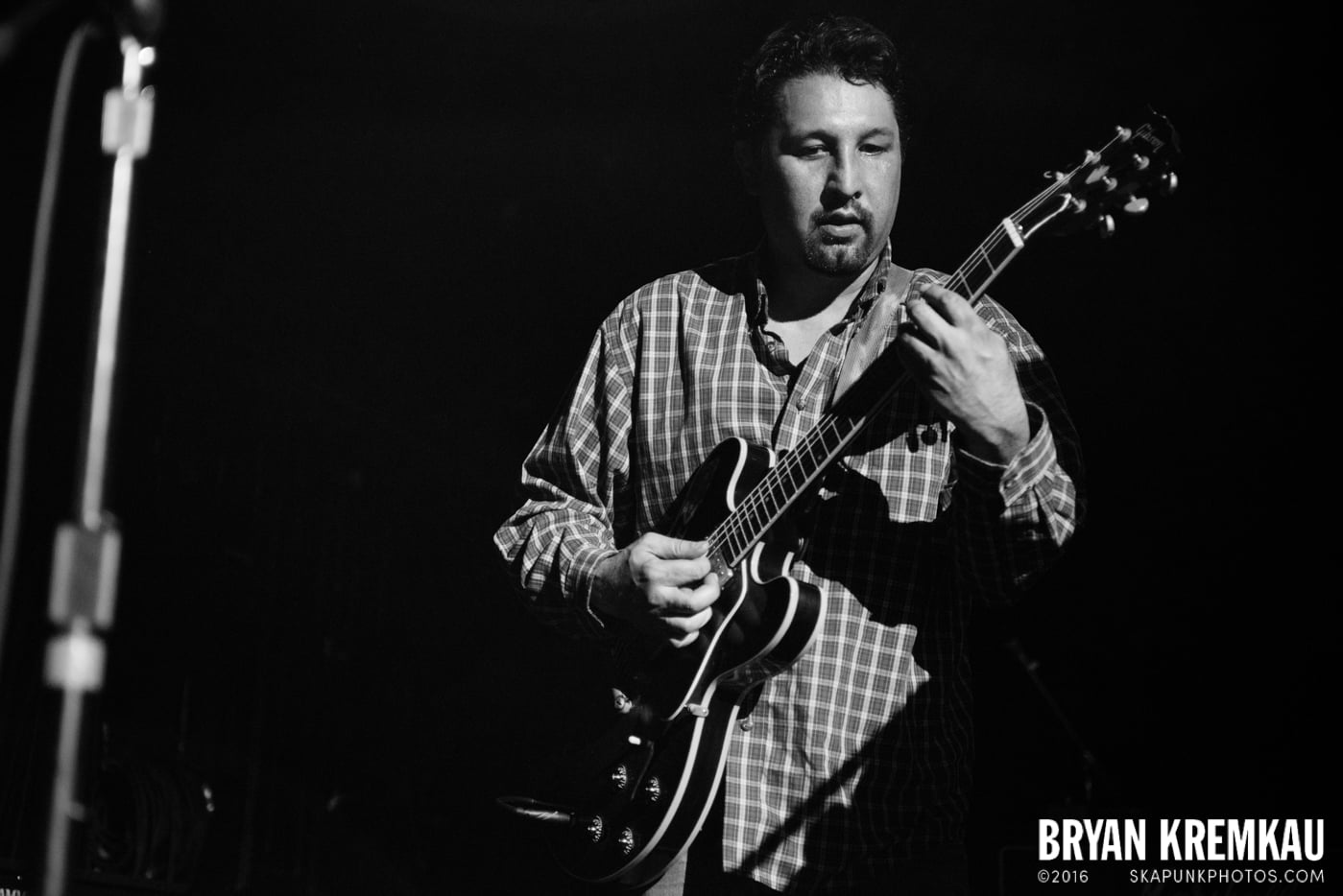 The Scofflaws @ Apple Stomp: Day 2, Irving Plaza, NYC - 6.1.13 (27)