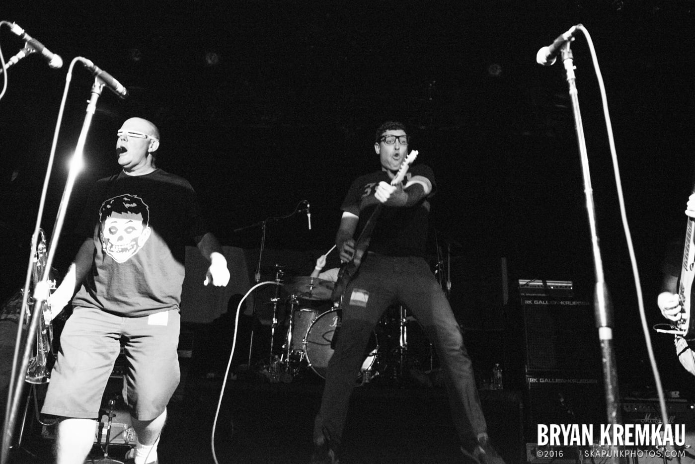 Mu330 @ Apple Stomp: Day 2, Irving Plaza, NYC - 6.1.13 (57)