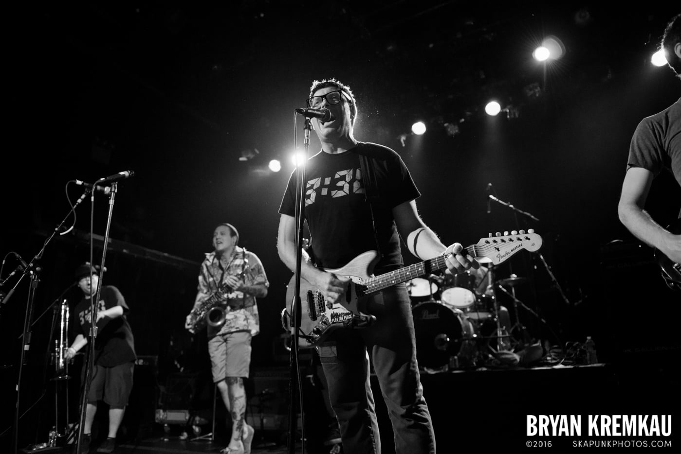 Mu330 @ Apple Stomp: Day 2, Irving Plaza, NYC - 6.1.13 (19)