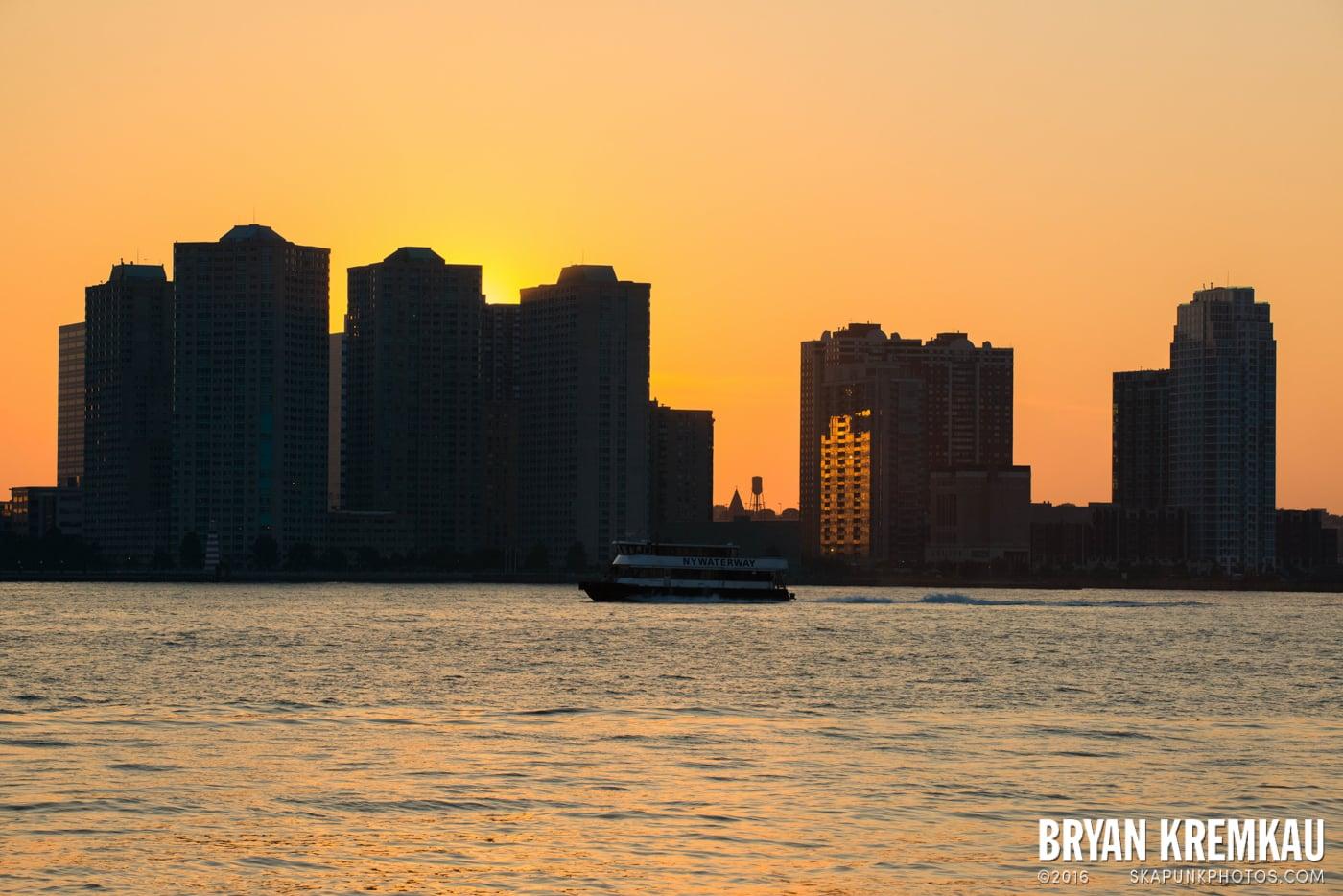 The Specials @ Pier 26, Hudson River Park, NYC (56)