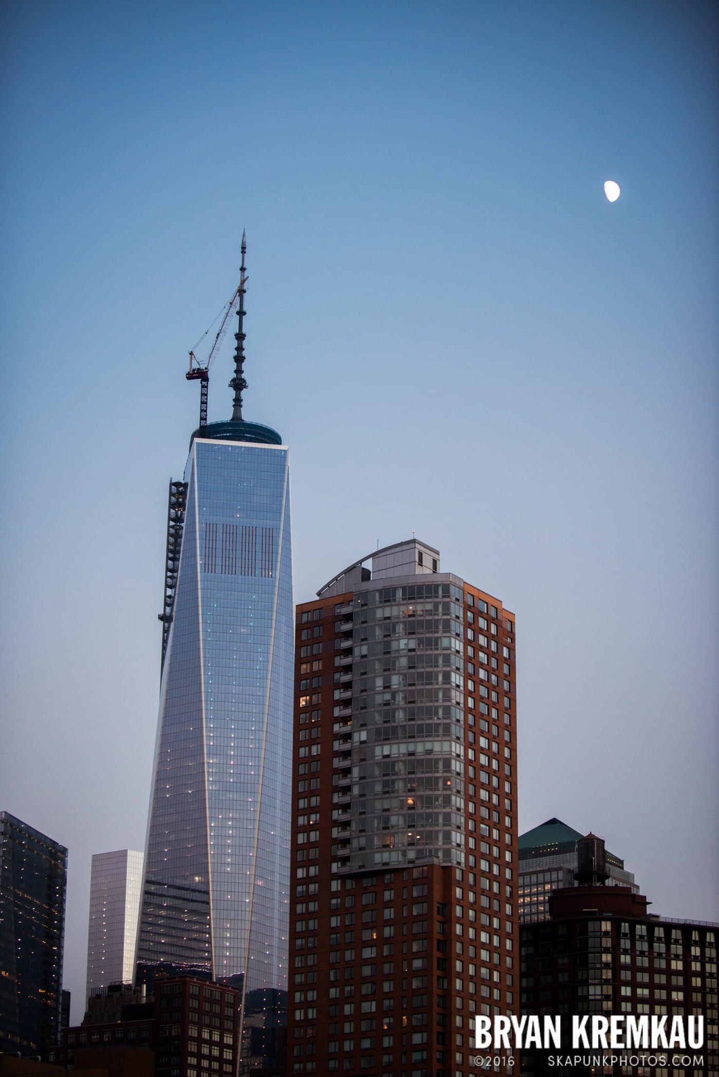 The Specials @ Pier 26, Hudson River Park, NYC (55)