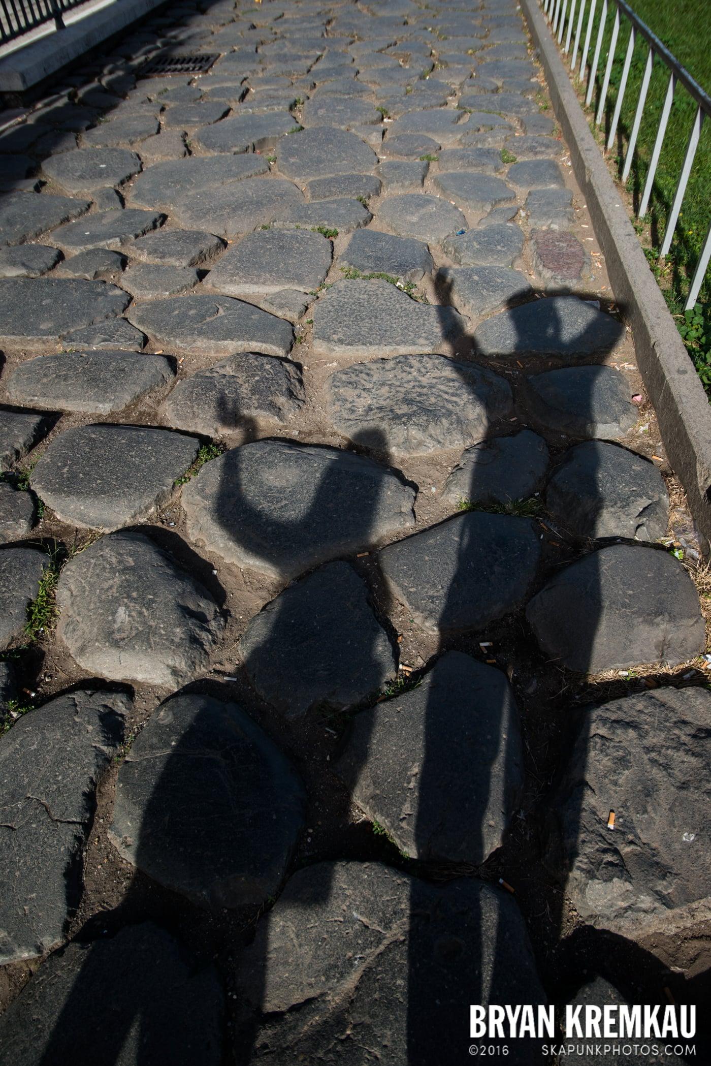 Italy Vacation - Day 2: Rome - 9.10.13 (124)