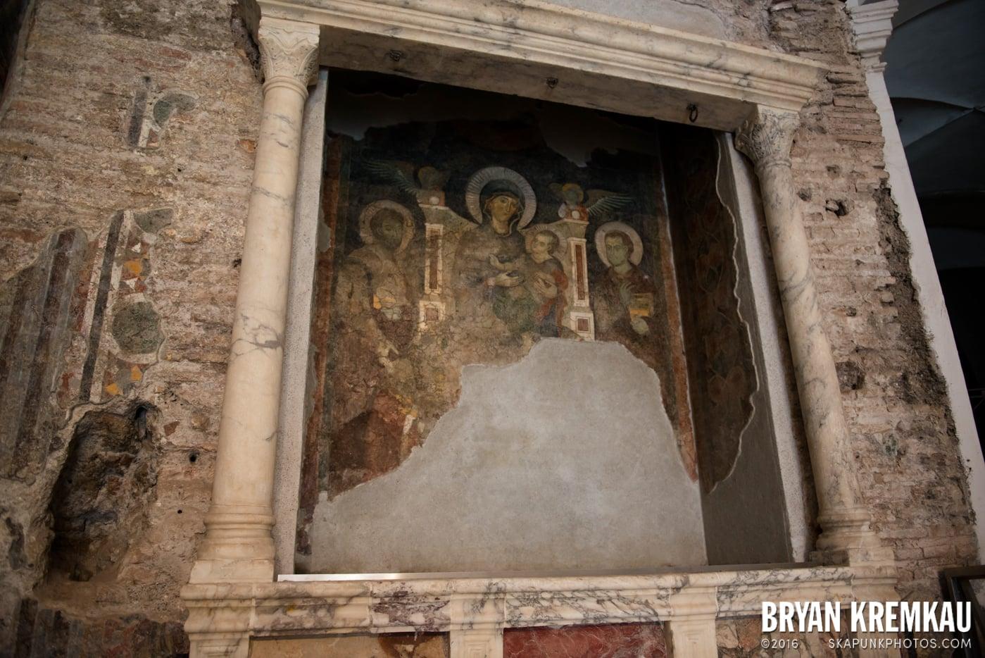 Italy Vacation - Day 2: Rome - 9.10.13 (96)