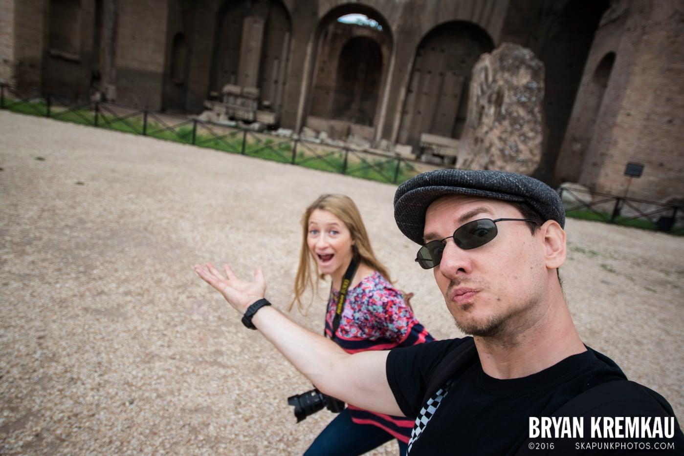 Italy Vacation - Day 2: Rome - 9.10.13 (90)