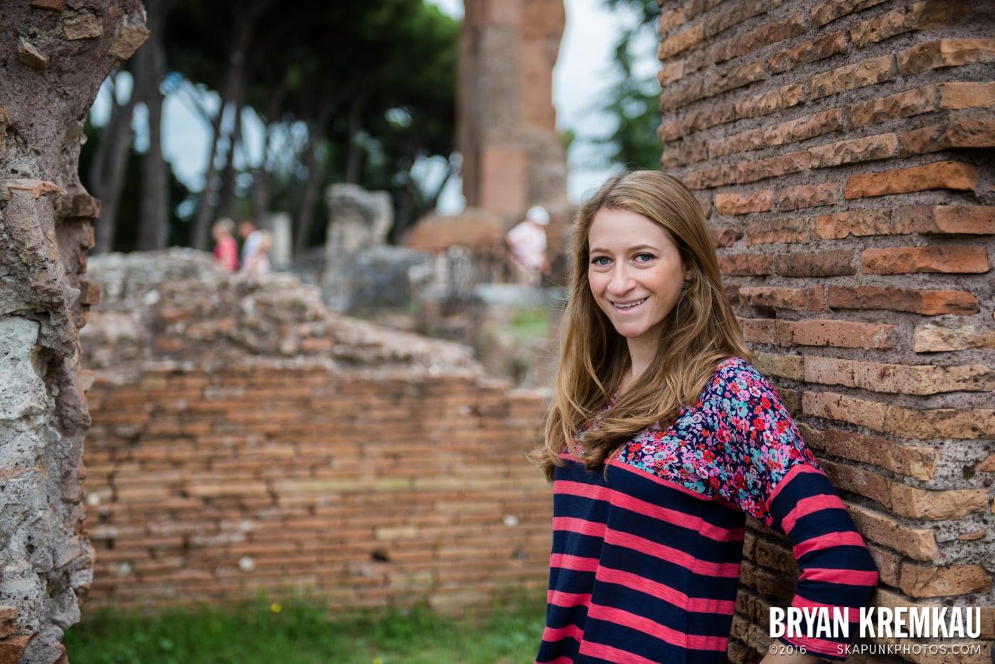 Italy Vacation - Day 2: Rome - 9.10.13 (76)