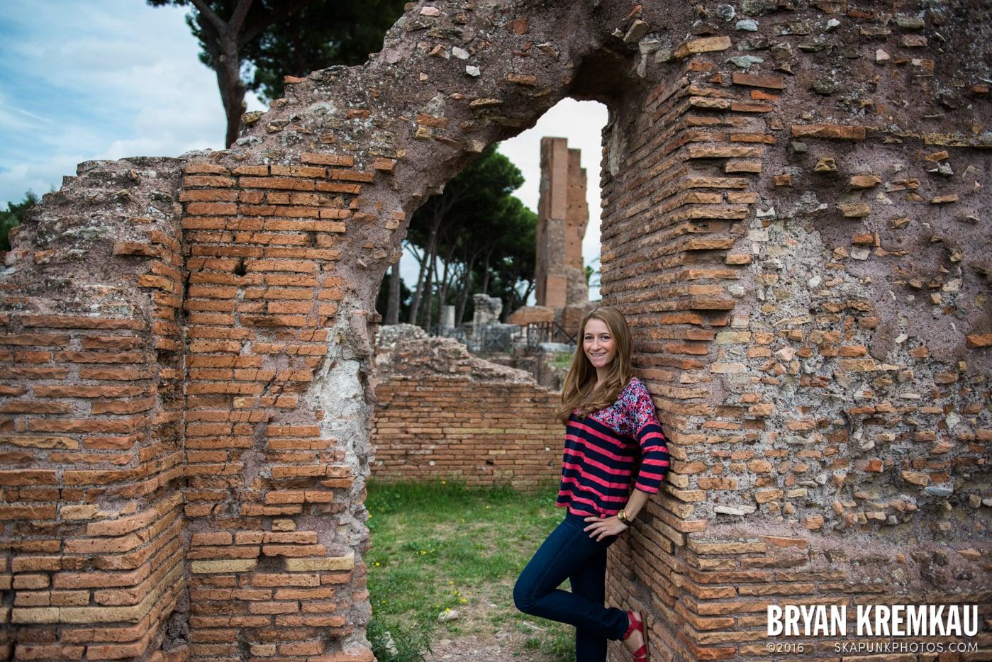 Italy Vacation - Day 2: Rome - 9.10.13 (75)