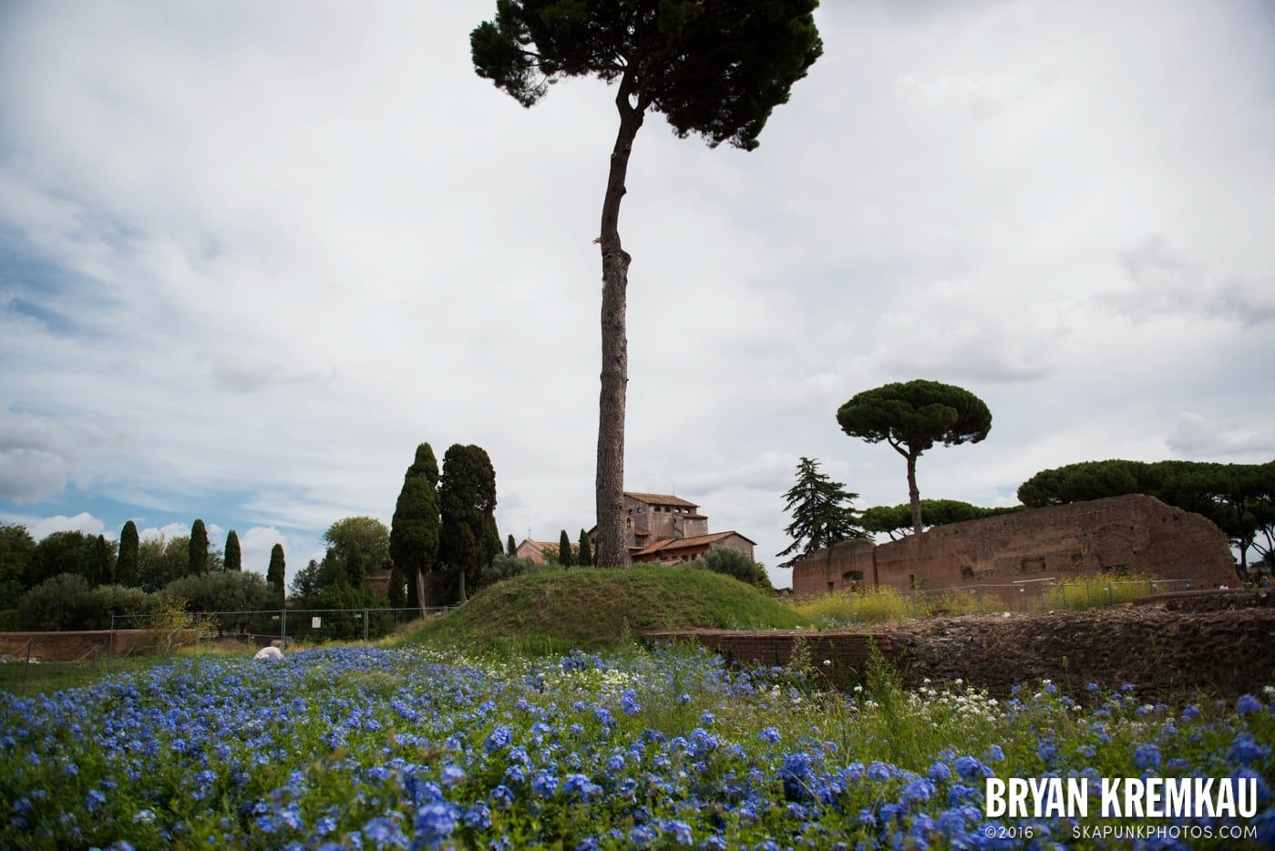 Italy Vacation - Day 2: Rome - 9.10.13 (73)