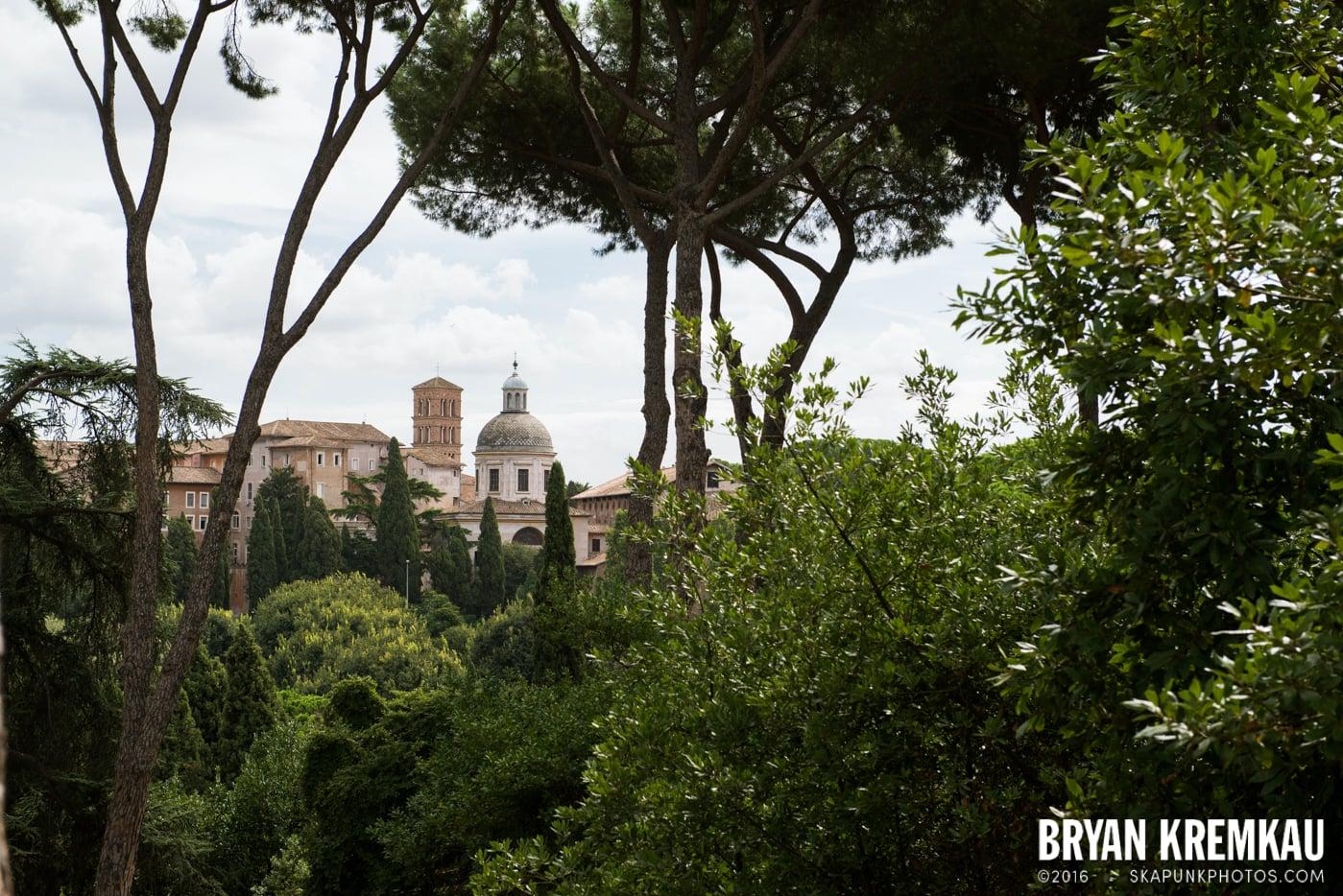 Italy Vacation - Day 2: Rome - 9.10.13 (72)