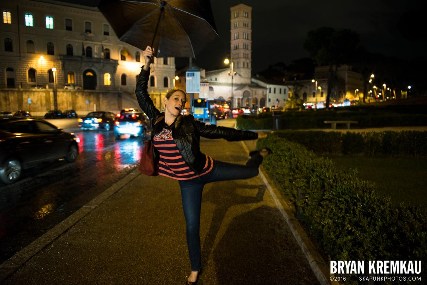Italy Vacation - Day 2: Rome - 9.10.13 (19)