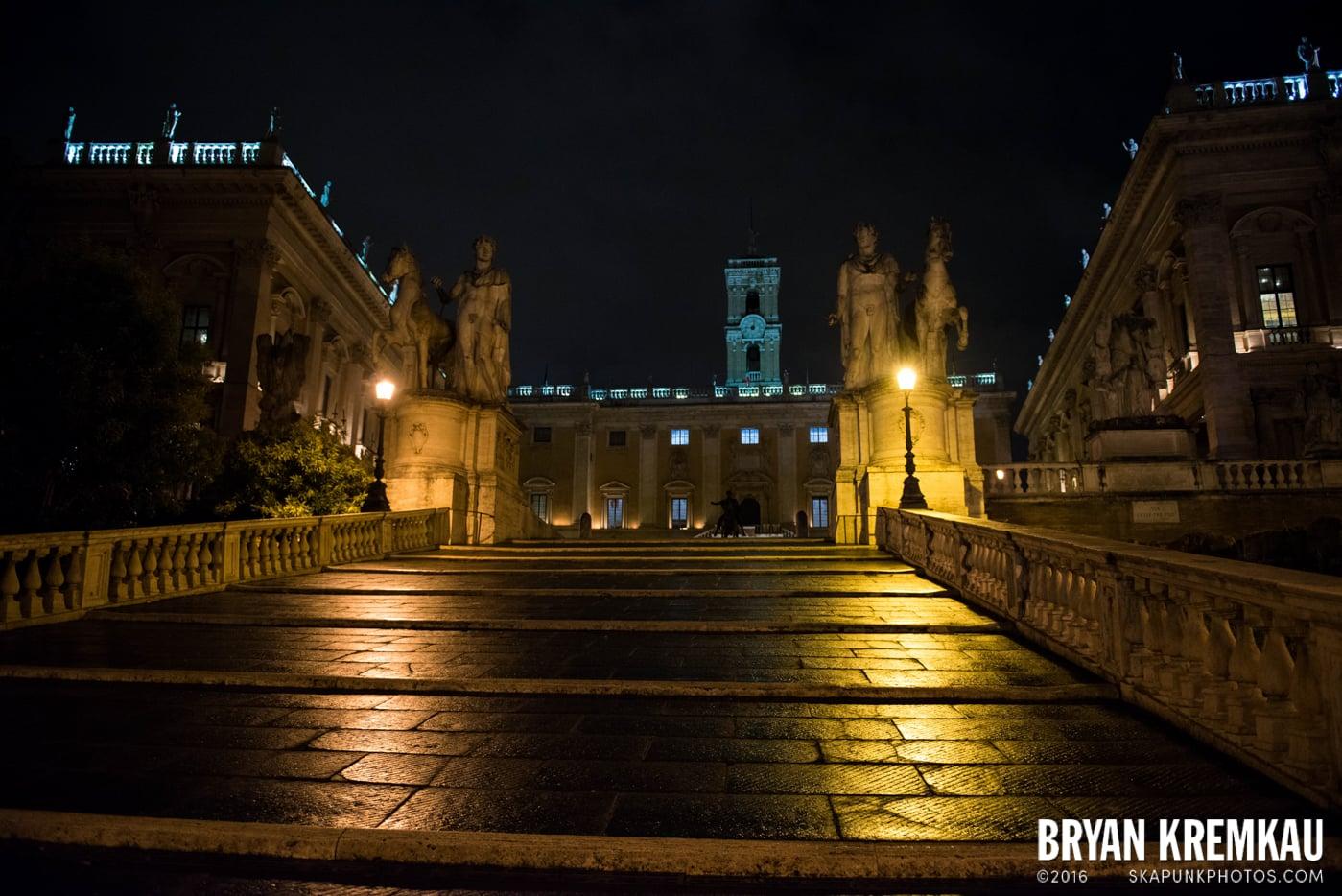 Italy Vacation - Day 2: Rome - 9.10.13 (14)