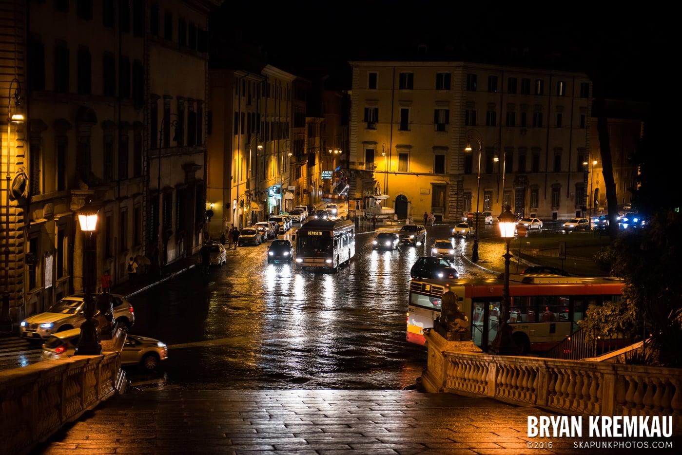 Italy Vacation - Day 2: Rome - 9.10.13 (13)