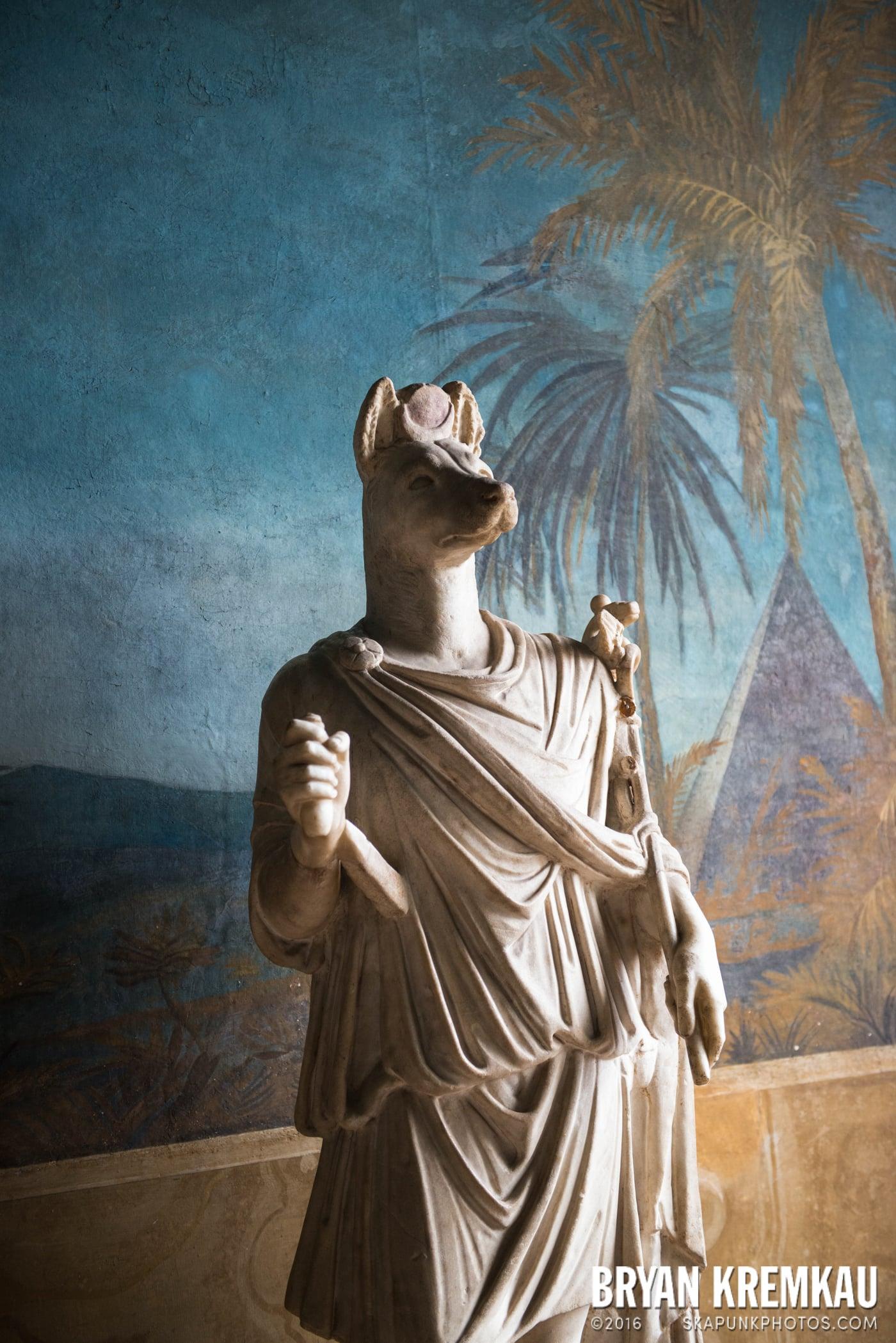 Italy Vacation - Day 3: Rome - 9.11.13 (64)