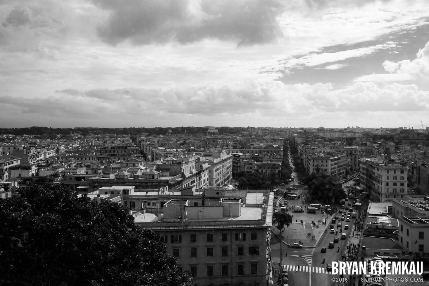 Italy Vacation - Day 3: Rome - 9.11.13 (44)