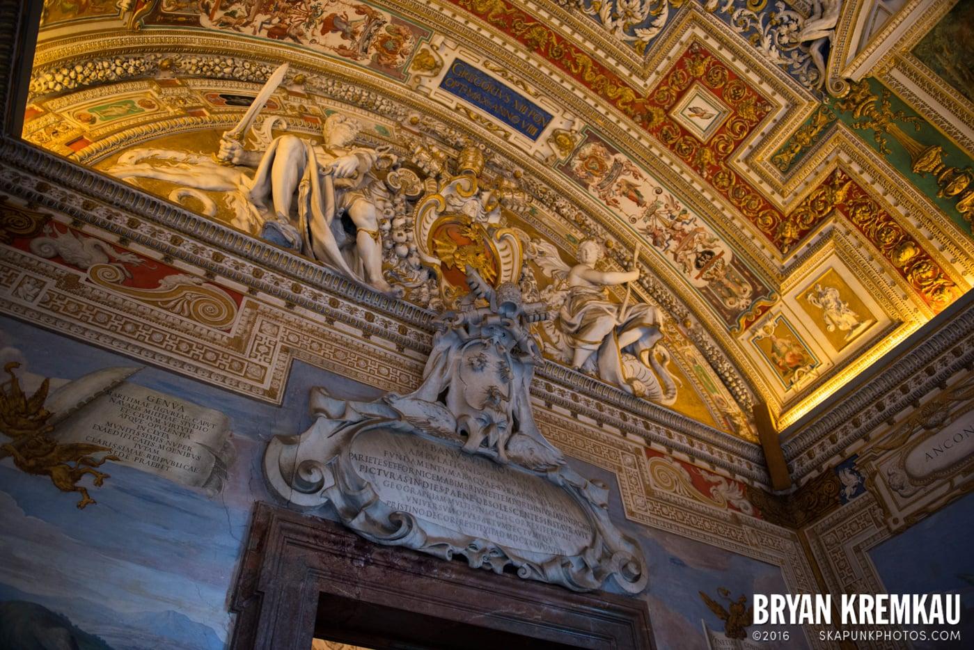 Italy Vacation - Day 3: Rome - 9.11.13 (39)