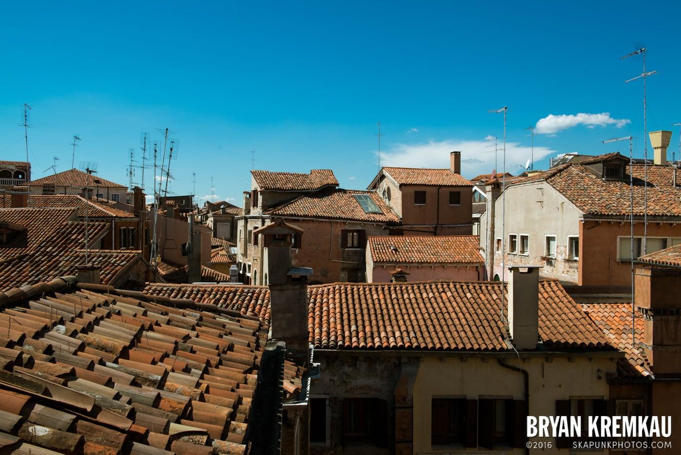 Italy Vacation - Day 4: Venice - 9.12.13 (100)