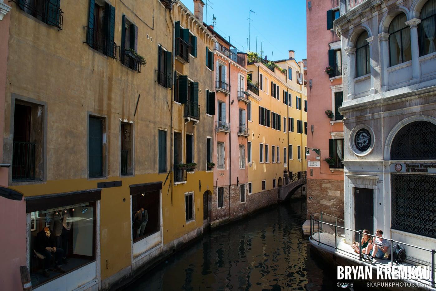 Italy Vacation - Day 4: Venice - 9.12.13 (99)