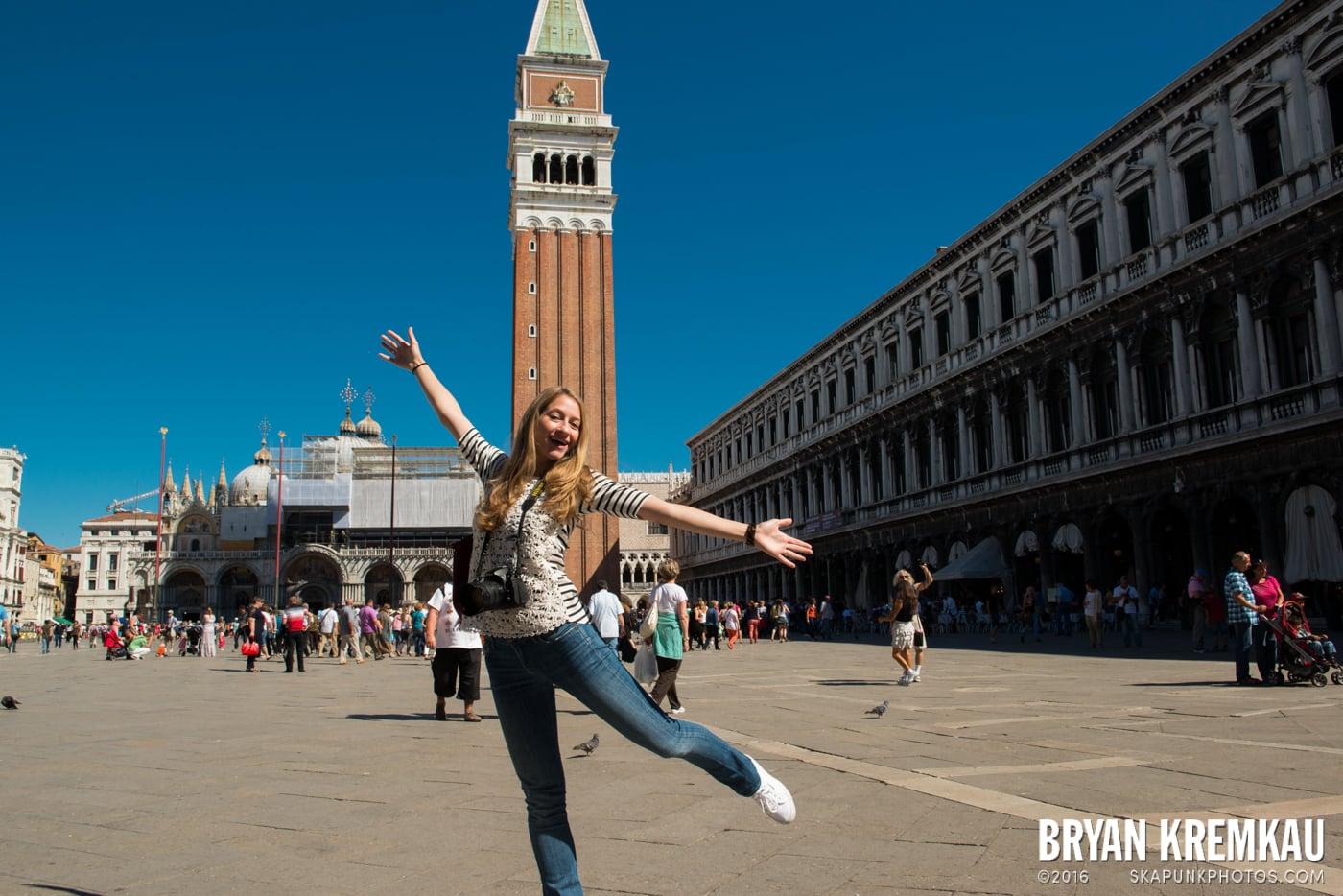 Italy Vacation - Day 4: Venice - 9.12.13 (97)