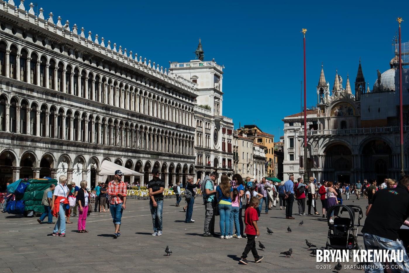 Italy Vacation - Day 4: Venice - 9.12.13 (96)