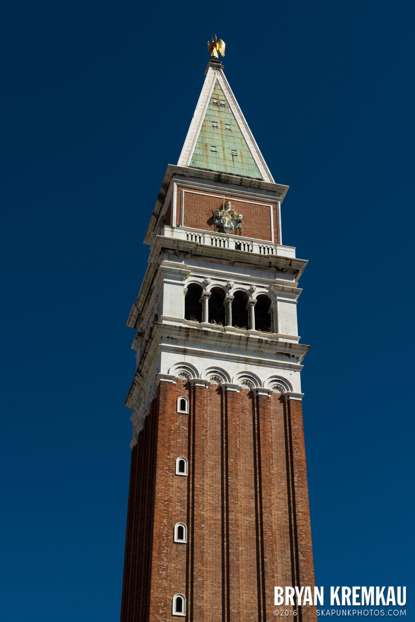 Italy Vacation - Day 4: Venice - 9.12.13 (94)