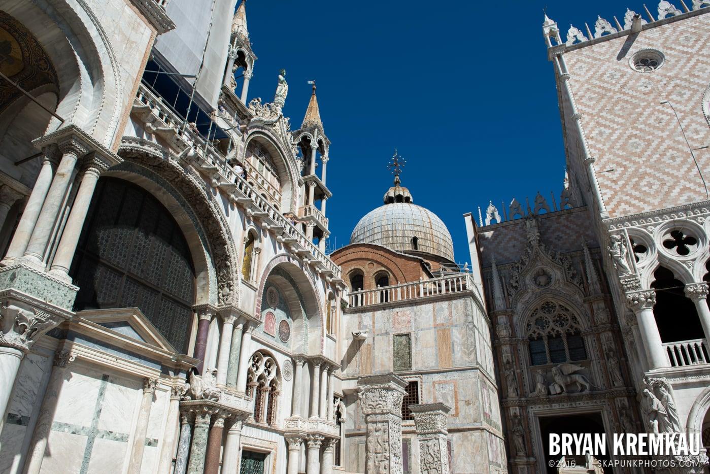 Italy Vacation - Day 4: Venice - 9.12.13 (92)