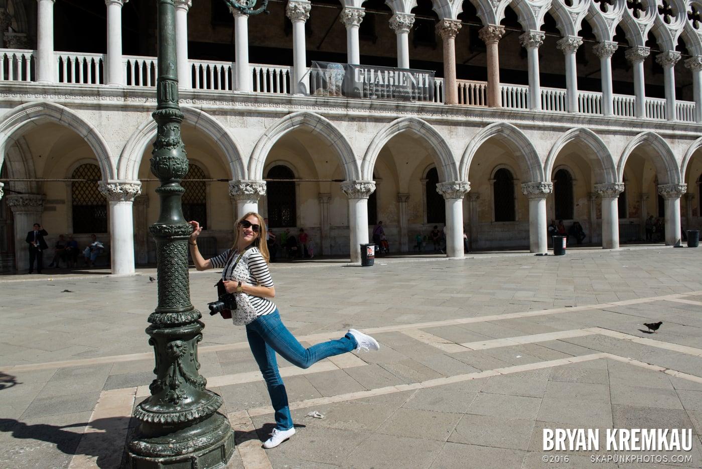 Italy Vacation - Day 4: Venice - 9.12.13 (90)