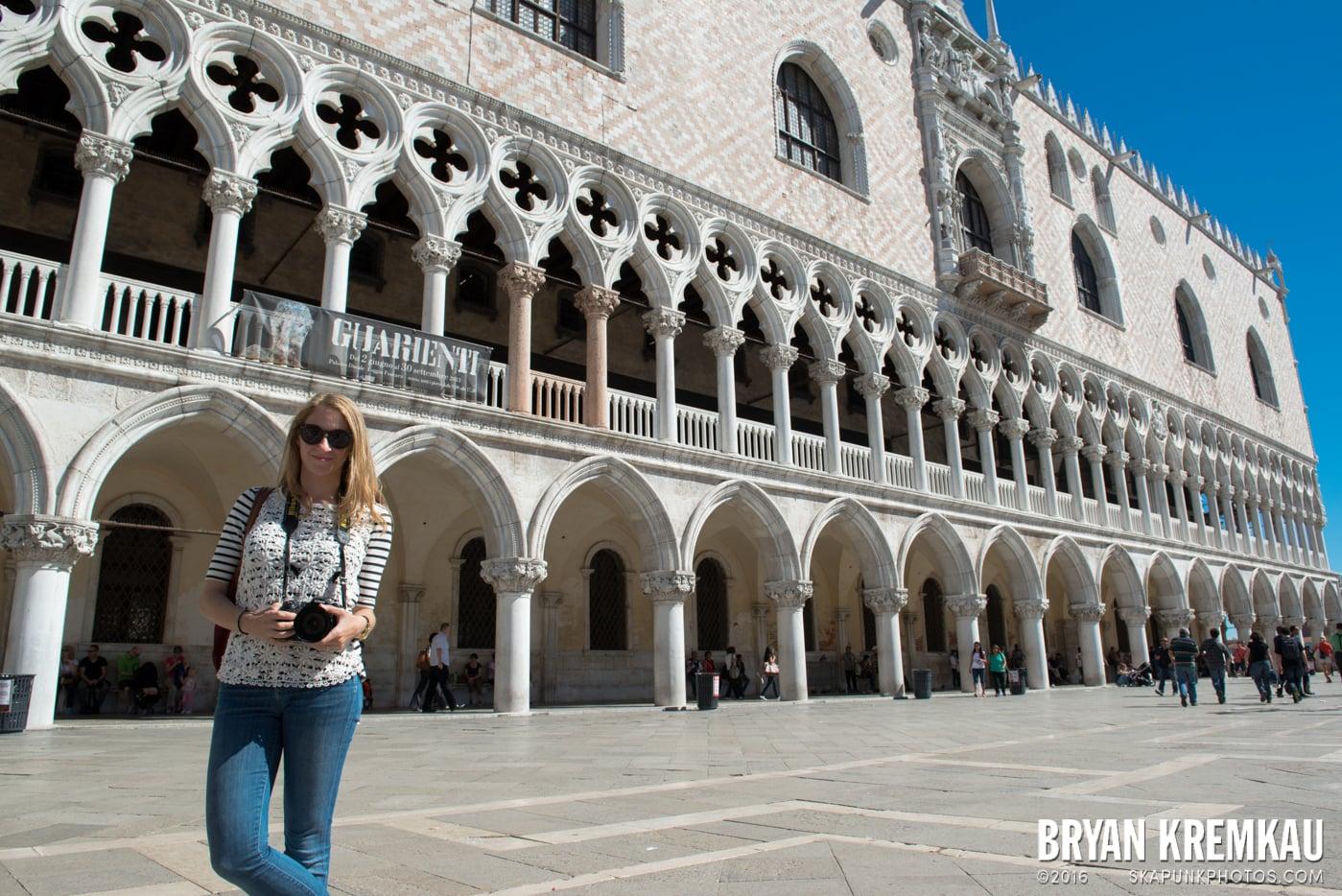 Italy Vacation - Day 4: Venice - 9.12.13 (89)