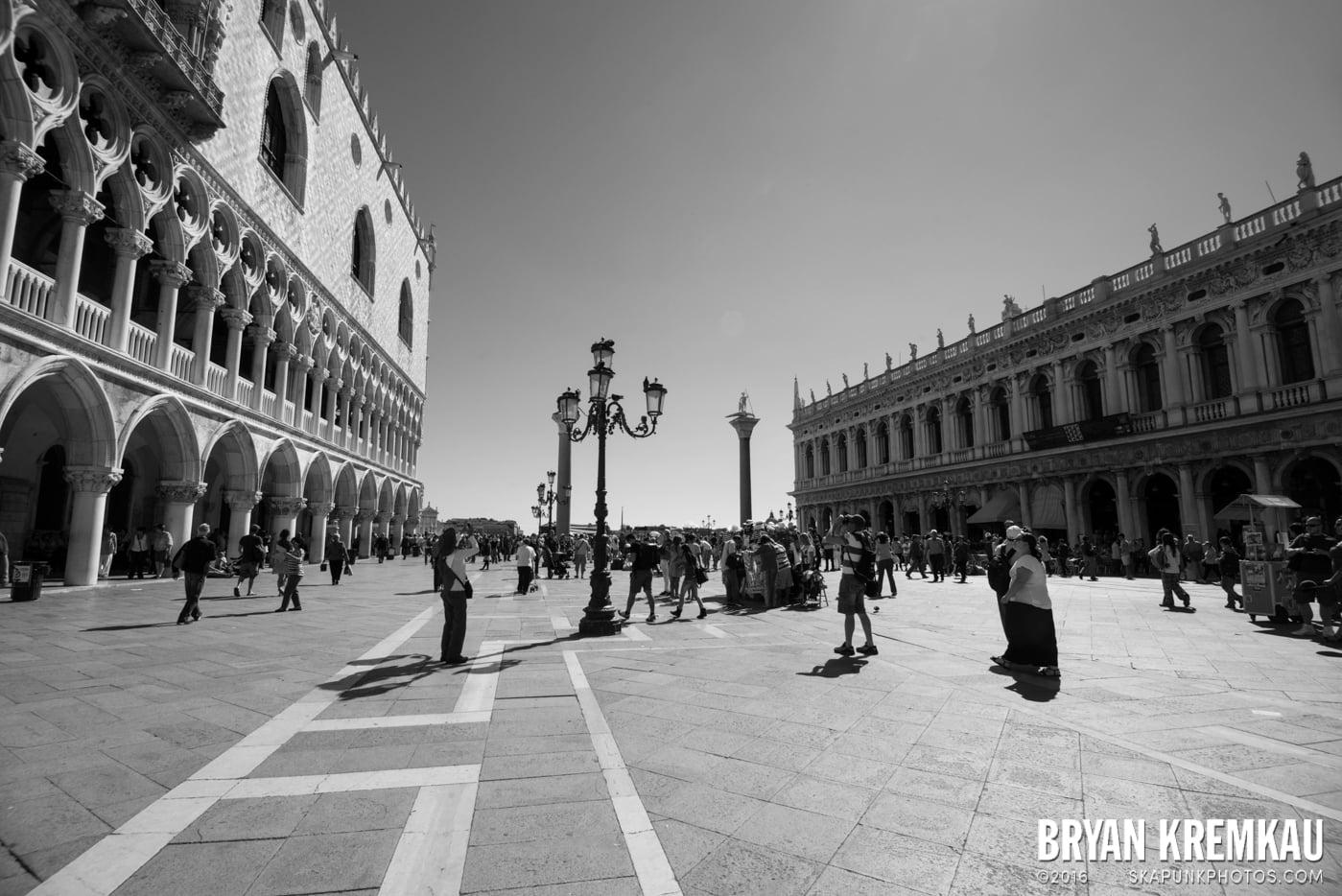 Italy Vacation - Day 4: Venice - 9.12.13 (88)