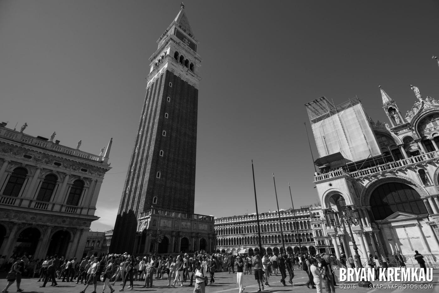 Italy Vacation - Day 4: Venice - 9.12.13 (87)