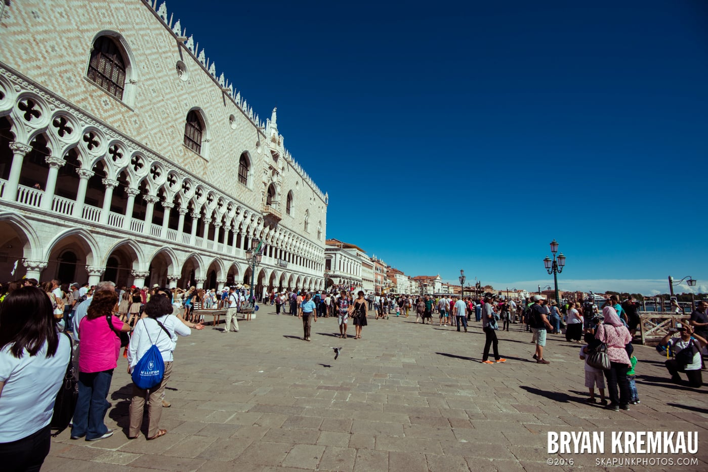 Italy Vacation - Day 4: Venice - 9.12.13 (86)