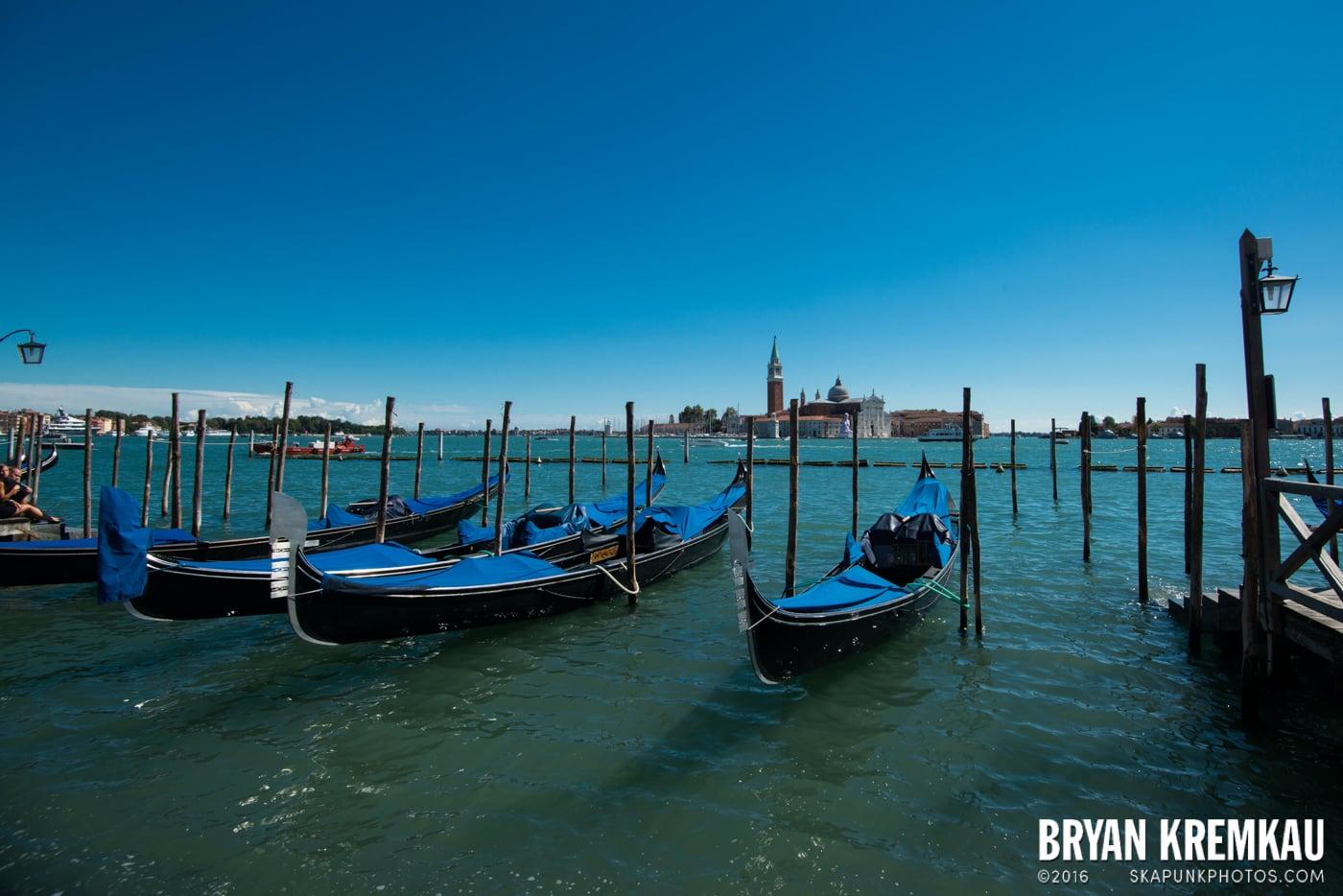 Italy Vacation - Day 4: Venice - 9.12.13 (85)