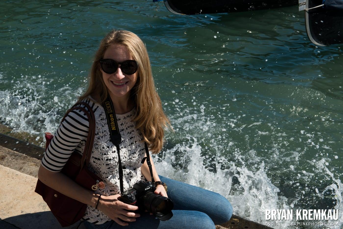 Italy Vacation - Day 4: Venice - 9.12.13 (84)