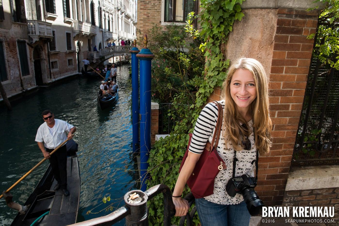 Italy Vacation - Day 4: Venice - 9.12.13 (82)