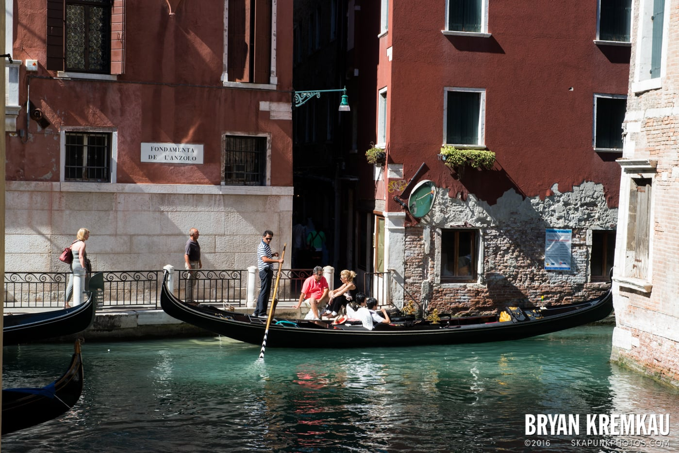 Italy Vacation - Day 4: Venice - 9.12.13 (81)
