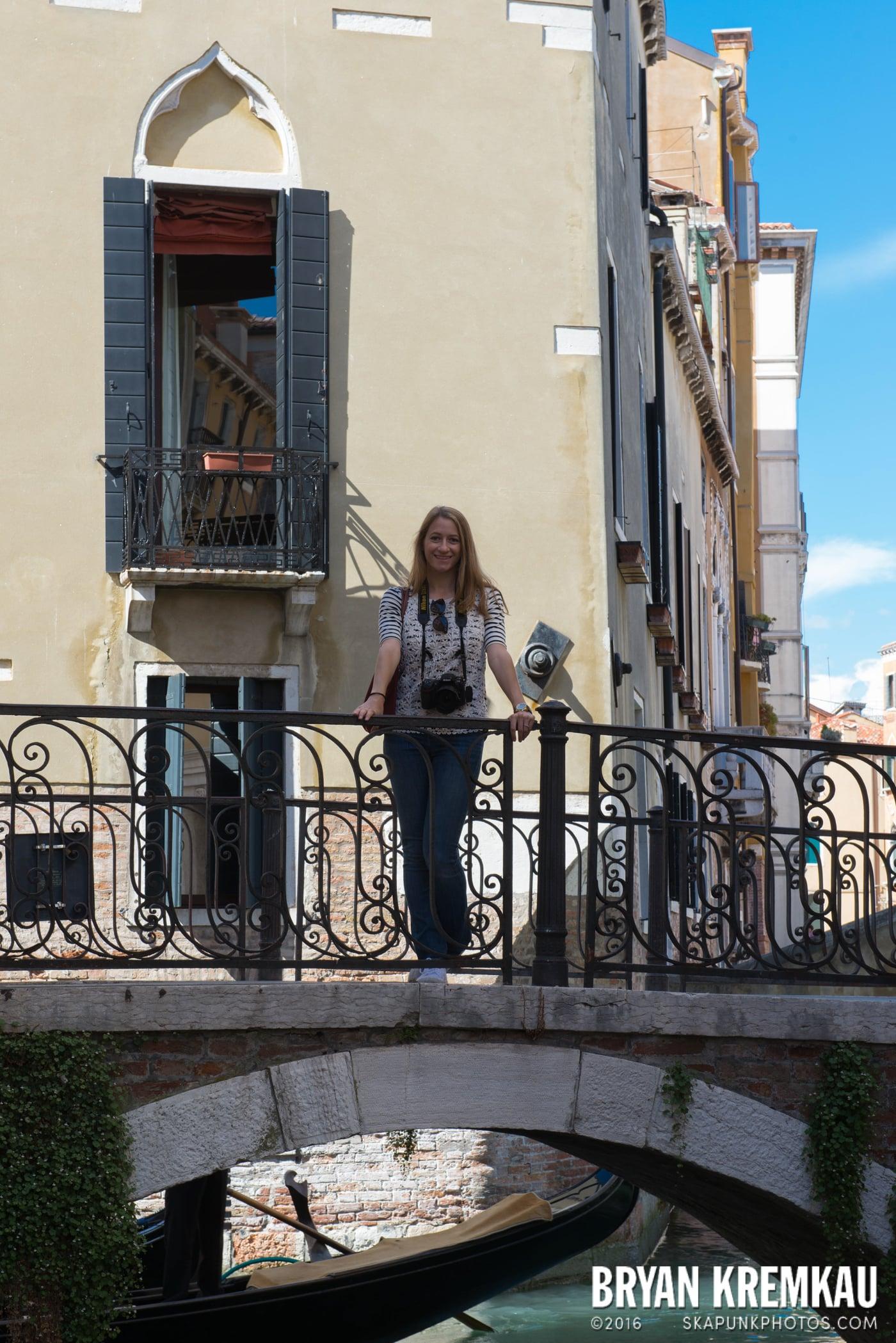 Italy Vacation - Day 4: Venice - 9.12.13 (80)